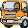TruckLove