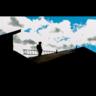 Roof Walker