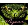 Viper72