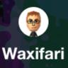 Waxifari