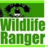 Wildlife Ranger