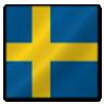 _swede