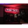 pinktacos