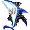 Sharke