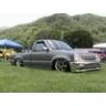 2006xsp