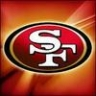 49erfaithful