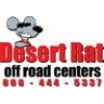 DesertRatOffroad