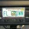 FL Grown