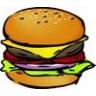 BurgerTaco