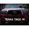 Texas Taco 11