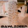 Bawlzdeep