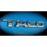 TacoTacoTaco