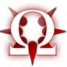 OmegaQuest