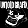 UntoldGrafix