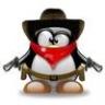PenguinLupe