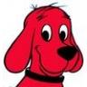 Clifford1001