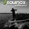EquinoxSurf