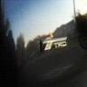 streetfury