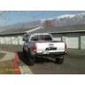 KTM Tacoma