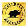 ColumbiaOverland