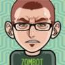 zombot