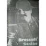 Broseph Stalin