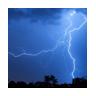 Lightningtodd