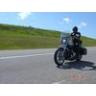 Harleyman2its