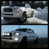 Snow.White.Tacoma