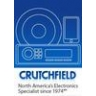 CrutchfieldDarren
