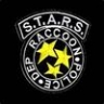 RPD STARS