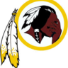Redskins21