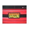 xrunner5-0
