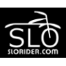 SLORider