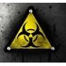 biohazard2070