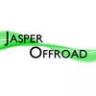 JasperOffroad