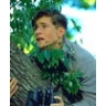George McFly