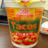 TACOtrux