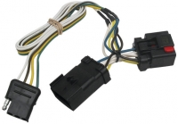 0292ab779f814a08cbac7b153ea05450cfaba2fa?v=1487226364 how to hook up center brake light from topper tacoma world 5 Wire Trailer Harness Diagram at gsmportal.co