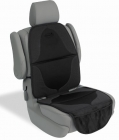Carhartt And Clazzio Seat Cover Questions