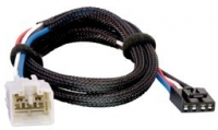 2af15bcd11440070295f05ede5ac0f646ab9a3d7-3 Harbor Freight Trailer Wiring Harness on