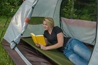 Truck Camping Photo Thread Page 93 Tacoma World