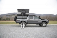 2015 Toyota Tacoma Trd Sport Double Cab Long Bed Super