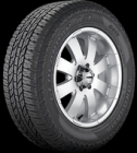 What S A Good Tire That Gives You The All Terrain Offroad