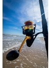 Fishing Rod Holder Question And Ideas Tacoma World