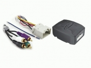 ff5cf5296eecadcc5faa07581ee3f07e980456c9?v=1494148751 replacing jbl system wire harness issues tacoma world jbl wiring harness at crackthecode.co