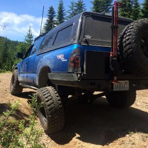 TacoSTIG_Camping_38