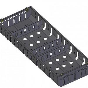 Cargo Management System Mark Ii - 2