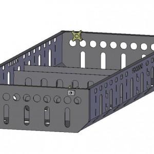 Cargo Management System Mark Ii - 3