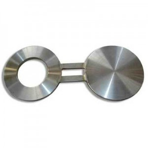 Astm-a182-spectacle-blind-flange-150lb-4-inch-rf[1]